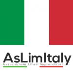 AslimItaly